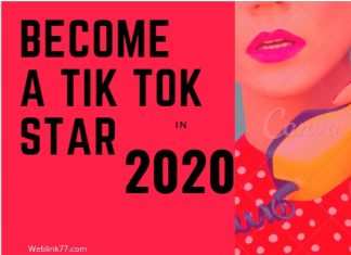 5  ways to Make Money from TikTok