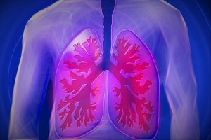 How to cleanse your lungs in natural ways