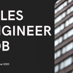 Sales Engineer Job in Dubai - Jobs in Dubai 2020
