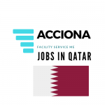 Housekeeping, Bus attendant, Cleaner, Rope access technician Jobs in Qatar