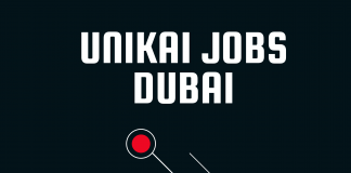 Sales Jobs in Dubai Unikai Jobs Walk-In Interviews