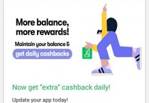 How to Get Telenor app Daily Cash Reward New Method update