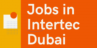 System Administrator, BDM, Accounts, Service Desk, help desk engineer, Jobs in Dubai