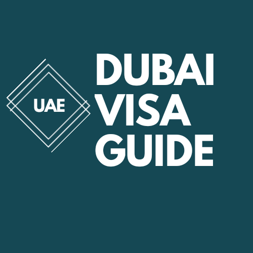 Walk in Interview Dubai Driver, Packing helper, Cashier, Accountant Jobs in Dubai - Urgent Hiring