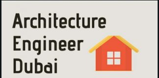 Engineering Jobs in Dubai. Architect Engineer Jobs