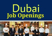 Sales Jobs in Dubai 2021 - Dubai Jobs Purchase Assistant, Storekeeper Jobs in Dubai