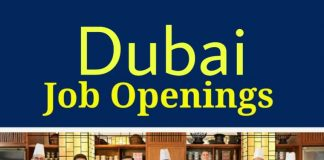 Sales Jobs in Dubai 2021 - Dubai Jobs Purchase Assistant, Storekeeper Jobs in Dubai Engineering, Marketing, HR& Admin, Accountant, Warehouse Jobs in Dubai