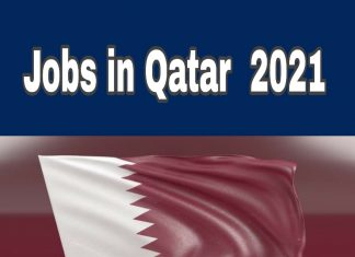 HSE, housekeeping, Engineering Jobs in Qatar 2021 Facility Management Company Job