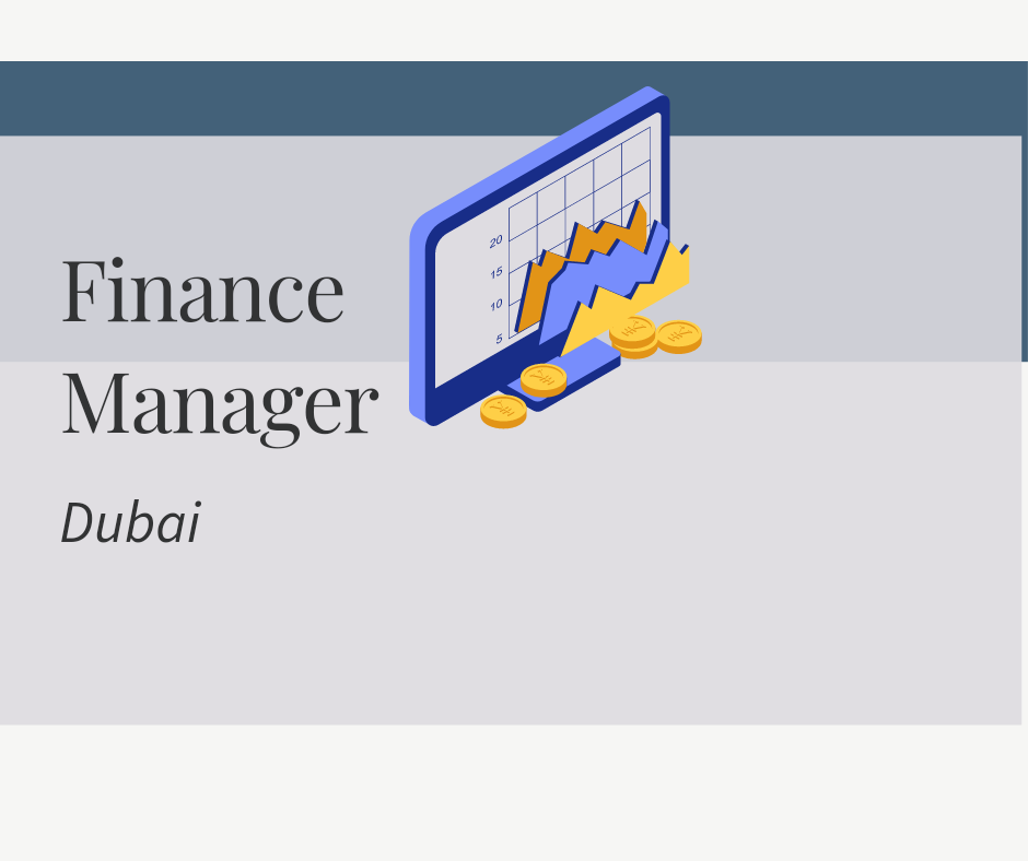Area Sales Manager, OT Technician,Finance Manager, Machine Operator, 10+Jobs